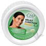 Bělící zubní pudr (menthol) 30 g