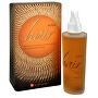 Hair Man - fyto-biotechnologické sérum na omlazení a podporu růstu vlasů pro muže 125 ml