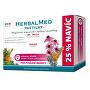 HerbalMed pastilky Dr. Weiss pro posílení imunity 24 pastilek + 6 pastilek ZDARMA