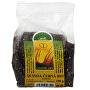 Quinoa černá BIO 250 g