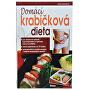 Domácí krabičková dieta (Alena Doležalová)