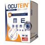 Ocutein Brillant Lutein 25 mg 90 tob. + 30 tob. ZDARMA + dárek