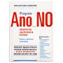 Program Ano NO (Dr. Luis J. Ignarro)