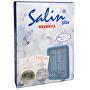 Náhradní solný filtr do přístroje Salin Plus