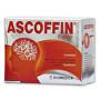 Ascoffin Energy 10 sáčků / 8 g