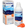 Physiomer Hypertonic 135 ml