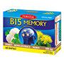 B15 Memory 60 kapslí