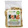 BIO Kuskus ochucený zeleninový 330 g