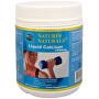 Liquid Calcium 1500 mg 200 kapslí