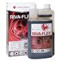 RIVA-FLEX kloubní výživa 1000 ml