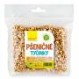 Pšeničné tyčinky 4 ks/cca 62g