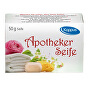 Toaletné lekárske mydlo Apotheker 50 g