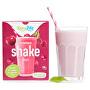 Proteinový shake - Višeň 5 x 30 g