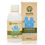 Liposomal Magnesium+ 200 ml