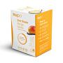 NUPO DIETA Mango - vanilka 12 porcií -ZĽAVA - POŠKODENÁ ŠKATUĽA