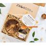 Darčekový balíček - Orechový chrumkáč