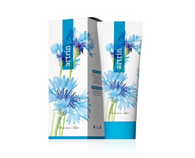 Artrin 50 ml