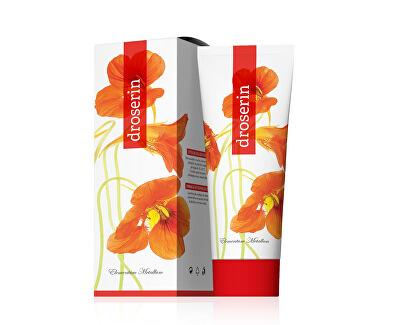 Droserin 50 ml