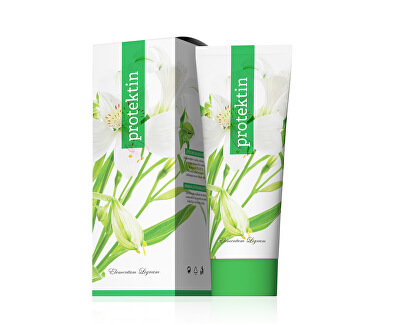 Protektin 50 ml