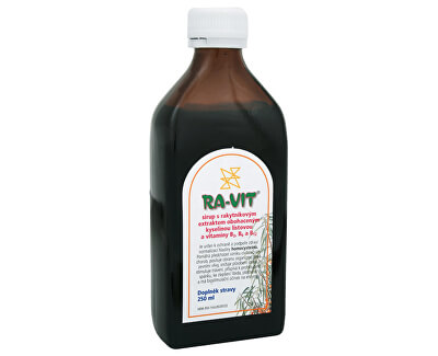 Ra-Vit 250 ml