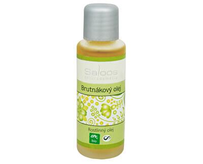 Bio Borákový olej lisovaný za studena 50 ml
