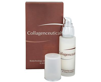 Collagenceutical - biotechnologická emulze na vyplnění vrásek 30 ml
