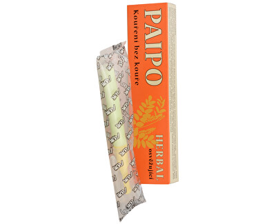 Paipo Herbal 1 ks