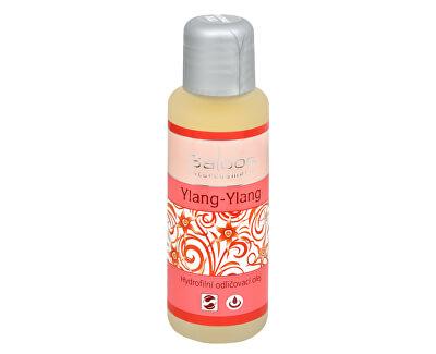 Hydrofilní odličovací olej - Ylang-Ylang 50 ml