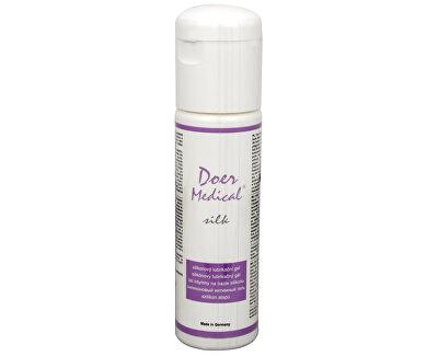 Doer Medical Silk 100 ml