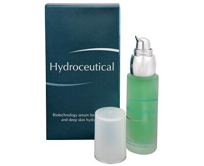 Hydroceutical - biotechnologické sérum na intenzivní hloubkovou hydrataci pokožky 30 ml