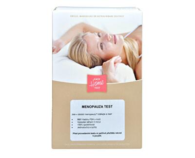 Menopauza test 1 ks