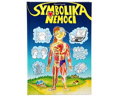Symbolika nemocí (Marcel Vanek)
