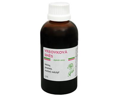 Vrbovková směs LVK 200 ml