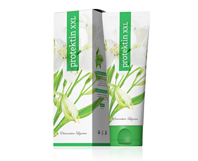 Protektin XXL 250 ml