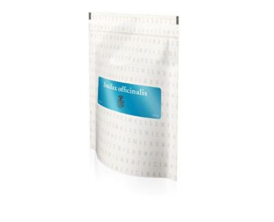 Smilax officinalis (smilax lékařský) - bylinný čaj 105 g