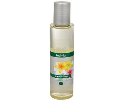 Sprchový olej - Intimia