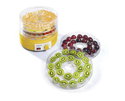Sušička ovoce 6 plus SO-1015