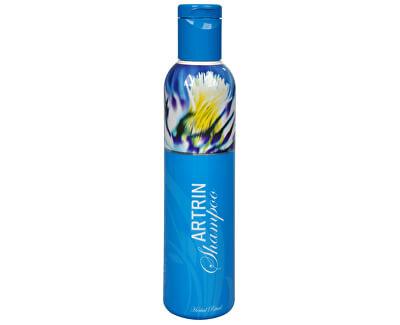 Artrin šampon 200 ml
