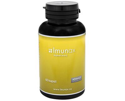 Imunax 60 kapslí