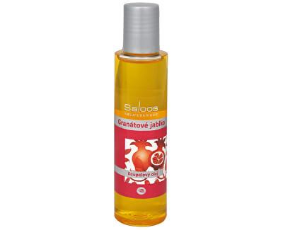 Koupelový olej - Granátové jablko