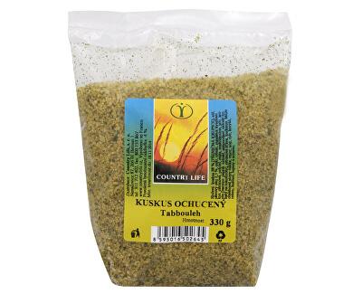 Kuskus ochucený Tabbouleh 330 g