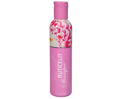 Ruticelit šampon 200 ml