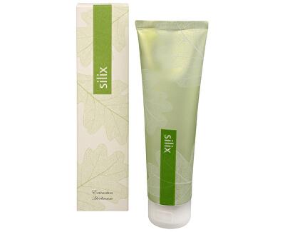 Silix (zubní pasta) 100 ml