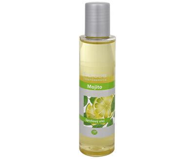 Sprchový olej - Mojito 125 ml