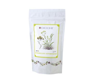 Achyrocline satureioides - čaj 80 g