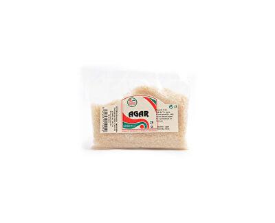 Agar - agar prírodný 28 g