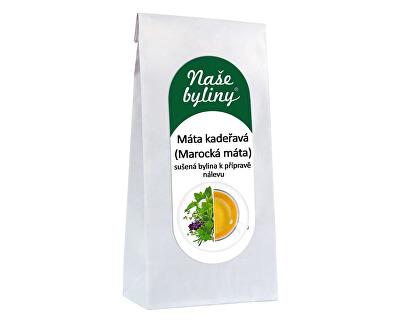 Nana - máta 40 g