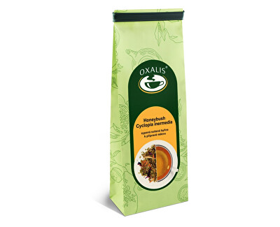 Honeybush 60 g