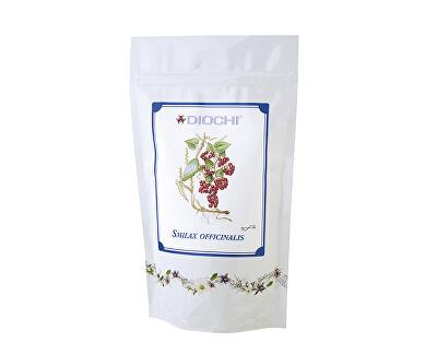 Smilax officinalis (smilax lékařský) - čaj 150 g