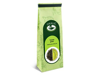 Yunnan green 40 g